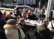 In Hard-Hit Rockaways, Community Begs For Basic Necessities
