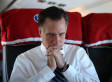 Mitt Romney Robocall Warns Christians Obama A 'Threat To Our Religious Freedom'