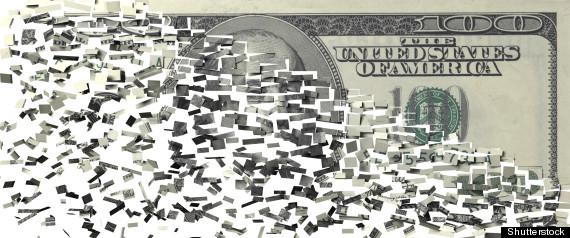 BANKRUPTCIES MIAMI SOUTH FLORIDA BANKRUPTCY