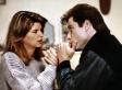 Kirstie Alley: John Travolta Is The 'Love Of My Life'