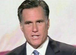 EXCLUSIVE: See The Romney Clip Cut From Movie On Bin Laden Raid