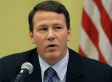 Last-Minute Ohio Directive Could Trash Legal Votes