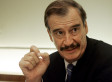 Vicente Fox: Mitt Romney 'Started On The Wrong Side' On Immigration, Hasn't Necessarily Changed