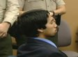 Leonel Contreras Guilty: California Teen Convicted Of Raping, Kidnapping Girls