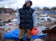 Staten Island Residents Say Official Hurricane Sandy Response Has Been Slow And Inadequate