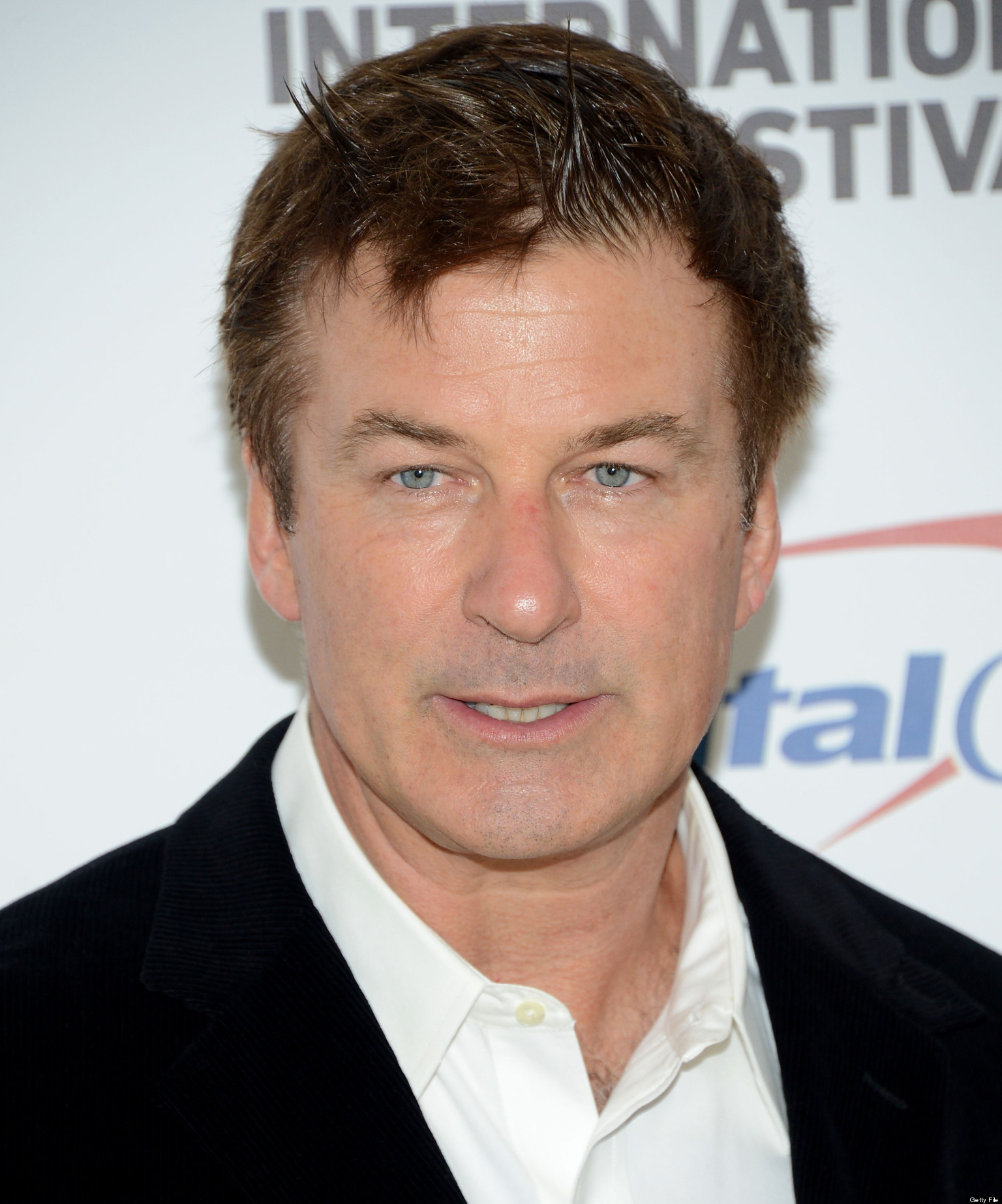 alec baldwin lashes out at fox news huffpost. Black Bedroom Furniture Sets. Home Design Ideas
