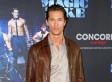 Matthew McConaughey Turns 43: His Body Transformation (PHOTOS)