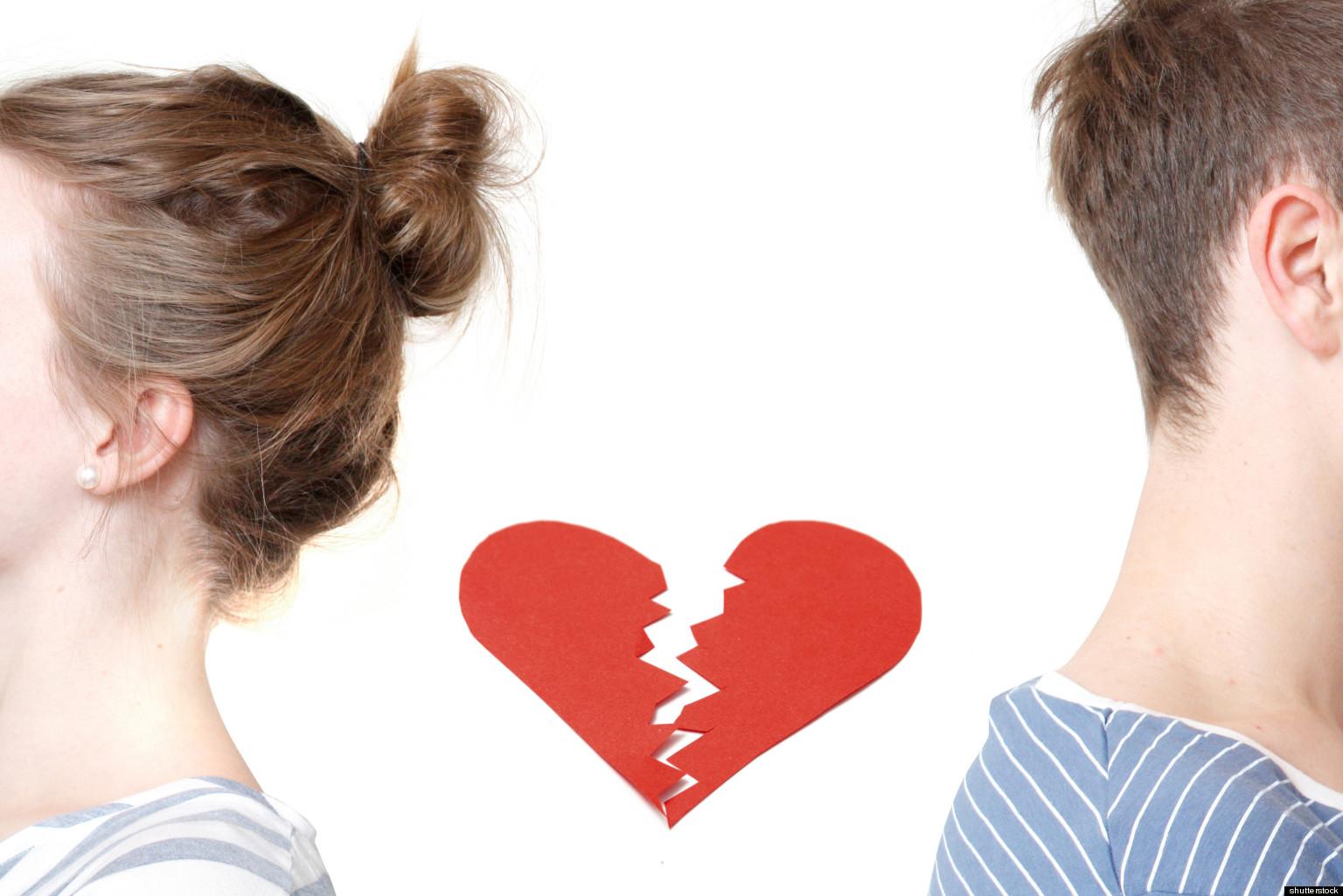 dating tips kiss better exes
