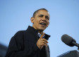 Obama Has 'Modest Lead' Over Romney: Final Pew Poll