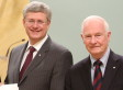 Harper Vice Regal Appointments: PM Creates New Panel To Ensure 'Non-Partisan' Candidates For High Profile Positions