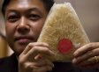 Kerry Jang Called 'Banana' In Vancouver Shark Fin Fight By David Chung