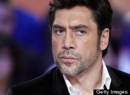 Javier Bardem Sons Of The Clouds