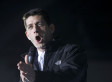 Paul Ryan To Social Conservatives: 'Religious Freedom' At Risk If Obama Is Reelected
