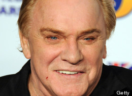 Freddie Starr Banned From Being Alone With His Children As Part Of Jimmy Savile Sex Abuse Probe