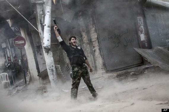 aptopix_mideast_syria