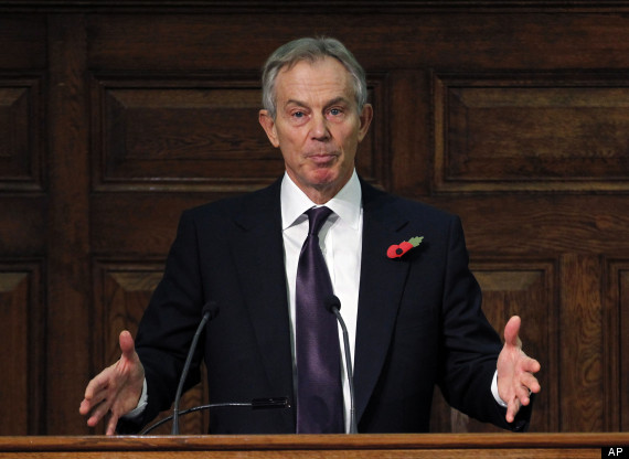 britain_blair_iraq