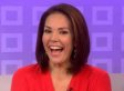 Erica Hill 'Today' Show Debut Greeted With Criticism (VIDEO)