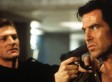 Bond Villains: The Best And Worst Of 007's Enemies