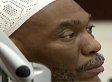 James Washington Death Bed Confession: Man Admits Murder During Heart Attack, Survives