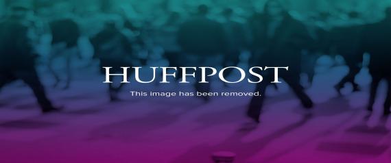 HOT IN CLEVELAND HURRICANE SANDY