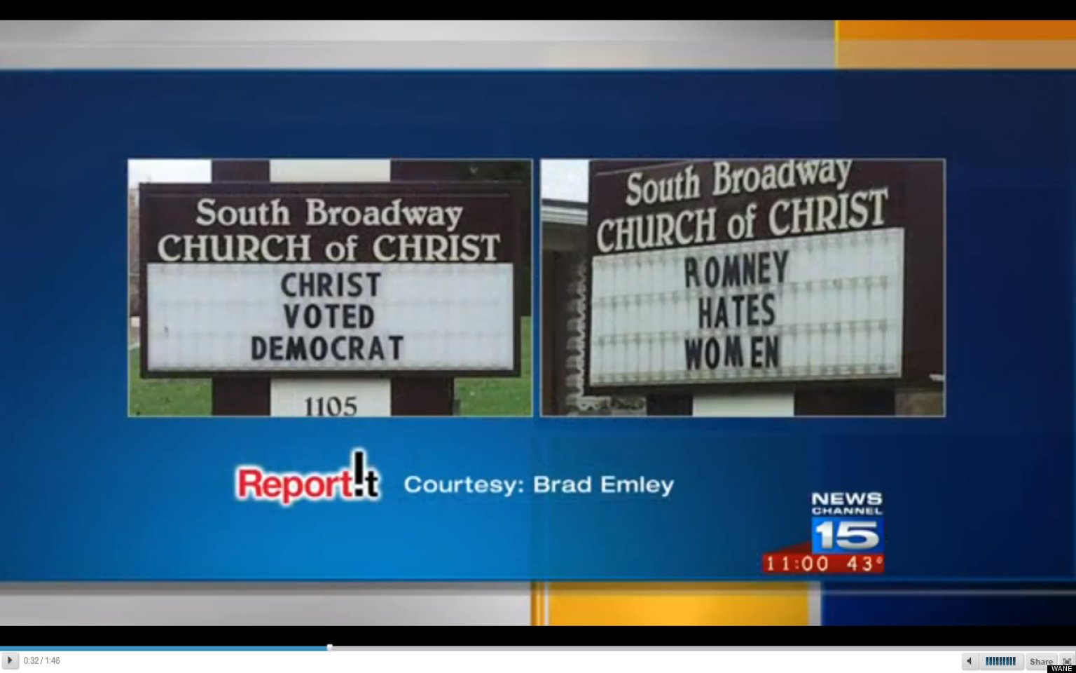 INDIANA-CHURCH-SIGN-ANTIROMNEY-facebook.jpg