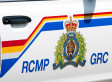 RCMP Fatally Shoot Pigeon Lake Man; ASIRT Investigates Third Incident In One Week (UPDATE)