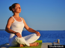Tips to Help Lower Your Stress Levels