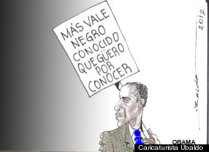 obama_mas