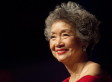 11 Questions For Adrienne Clarkson