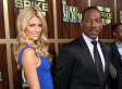 Eddie Murphy Girlfriend: Actor Steps Out With Paige Butcher (PHOTO)