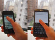 Galaxy Note II Review: 2 Photos That Tell You Everything To Know About Samsung's Enormous New Phablet