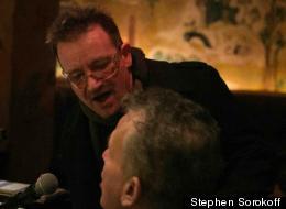 Bono Cabaret