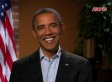 Obama 'Monday Night Football' Interview: Expand College Football Playoffs To 8 Teams (VIDEO)