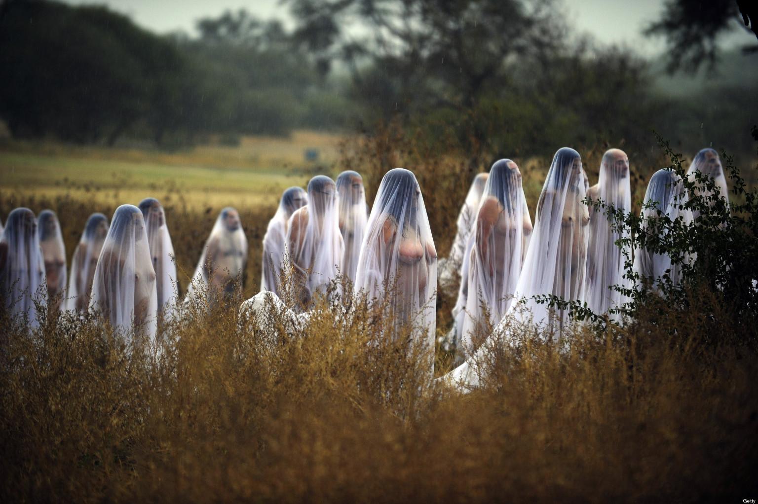Best Naked Art Women Photo Galleries Photos