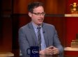 Nate Silver Takes A Victory Lap After Obama Re-election