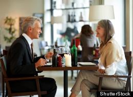 7 Ways to Hone Your Business Hospitality Skills