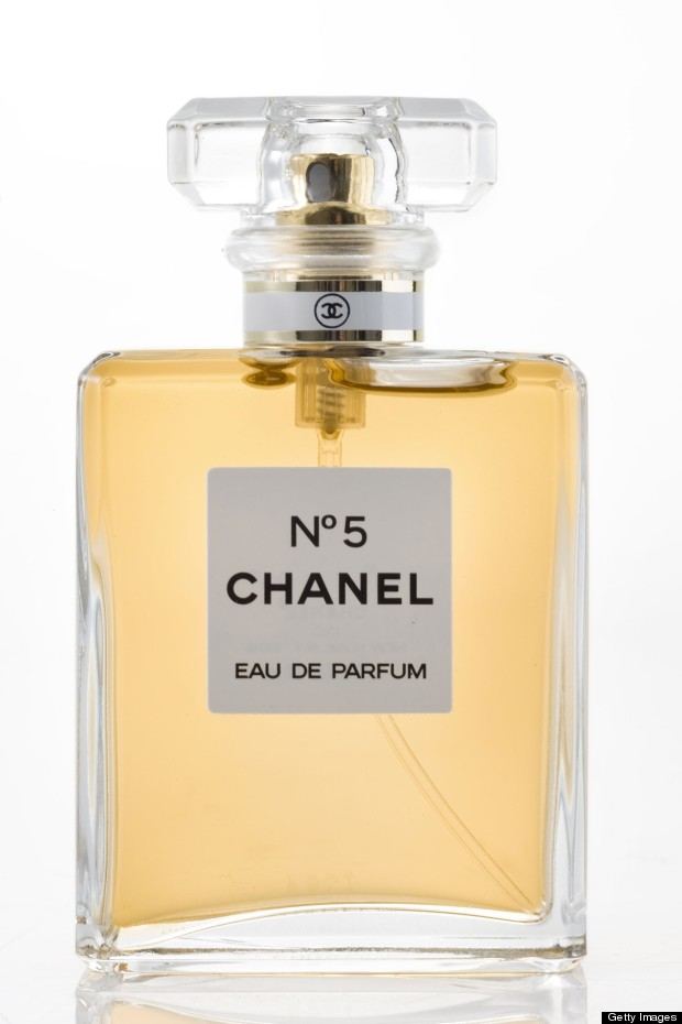 could chanel no 5 be banned mydaily uk. Black Bedroom Furniture Sets. Home Design Ideas