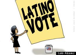 Election Toon