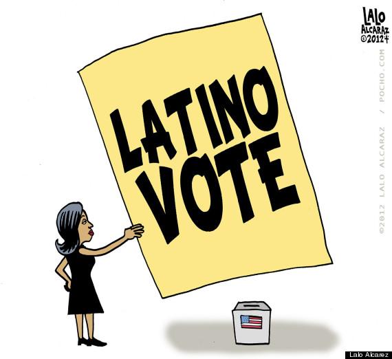 latino vote colorsend
