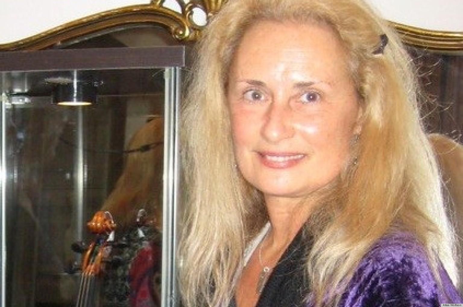 My Mother In Law S Big Fat Gypsy Ish Wardrobe Photos