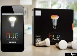 Philipshuesmartledlightbulbs1
