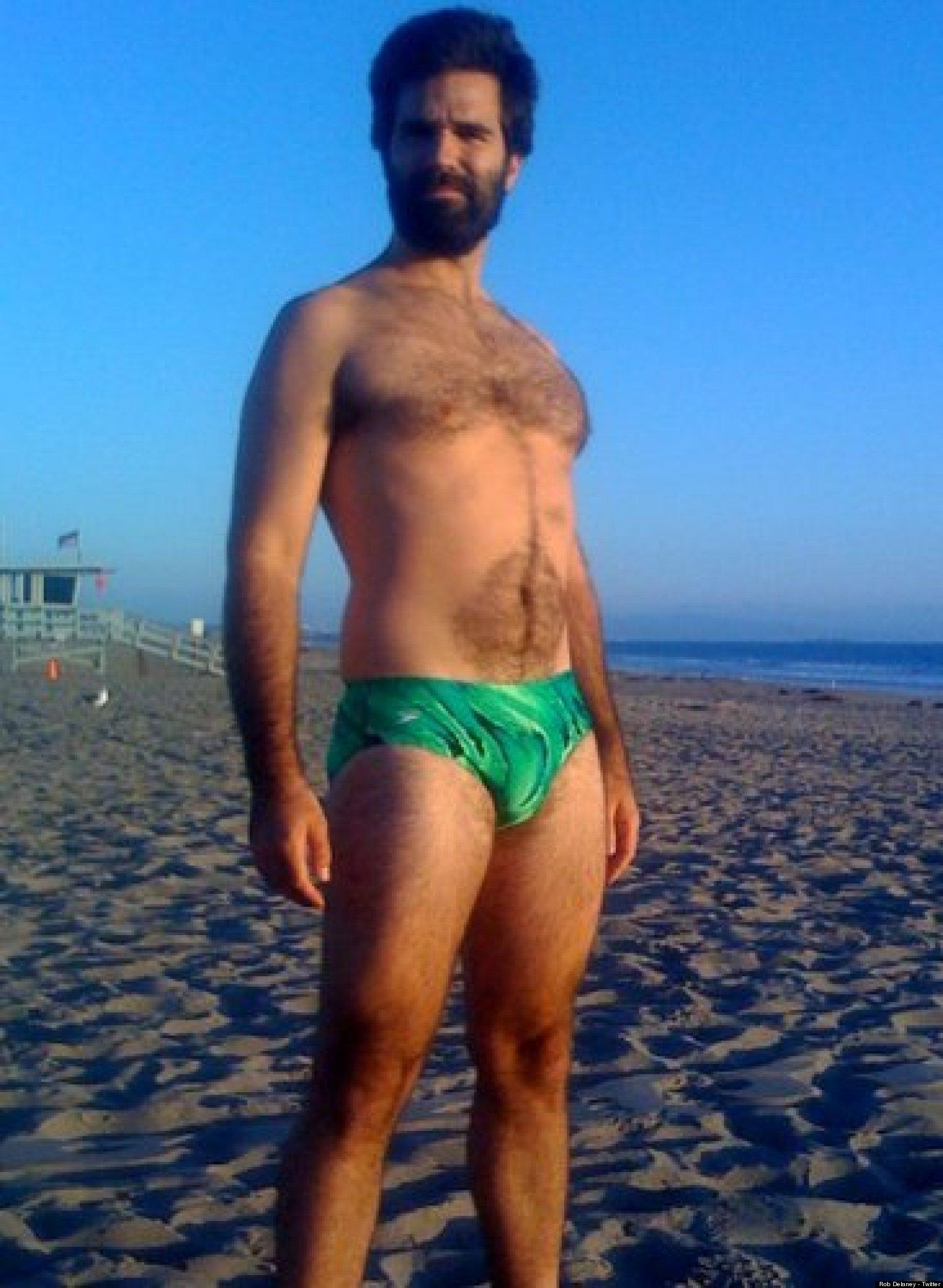 Hot men Naked post op transgender having sex