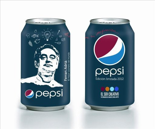pepsi brand audit Tax audit red flags better buy: coca-cola vs pepsi but it also includes the hugely popular frito-lay snack brand.