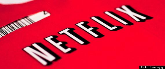 Amazon Prime vs. Netflix vs. Hulu Plus: New Monthly Option ...