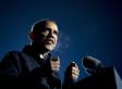 Obama Elected 2012: President Clinches Electoral Vote Win
