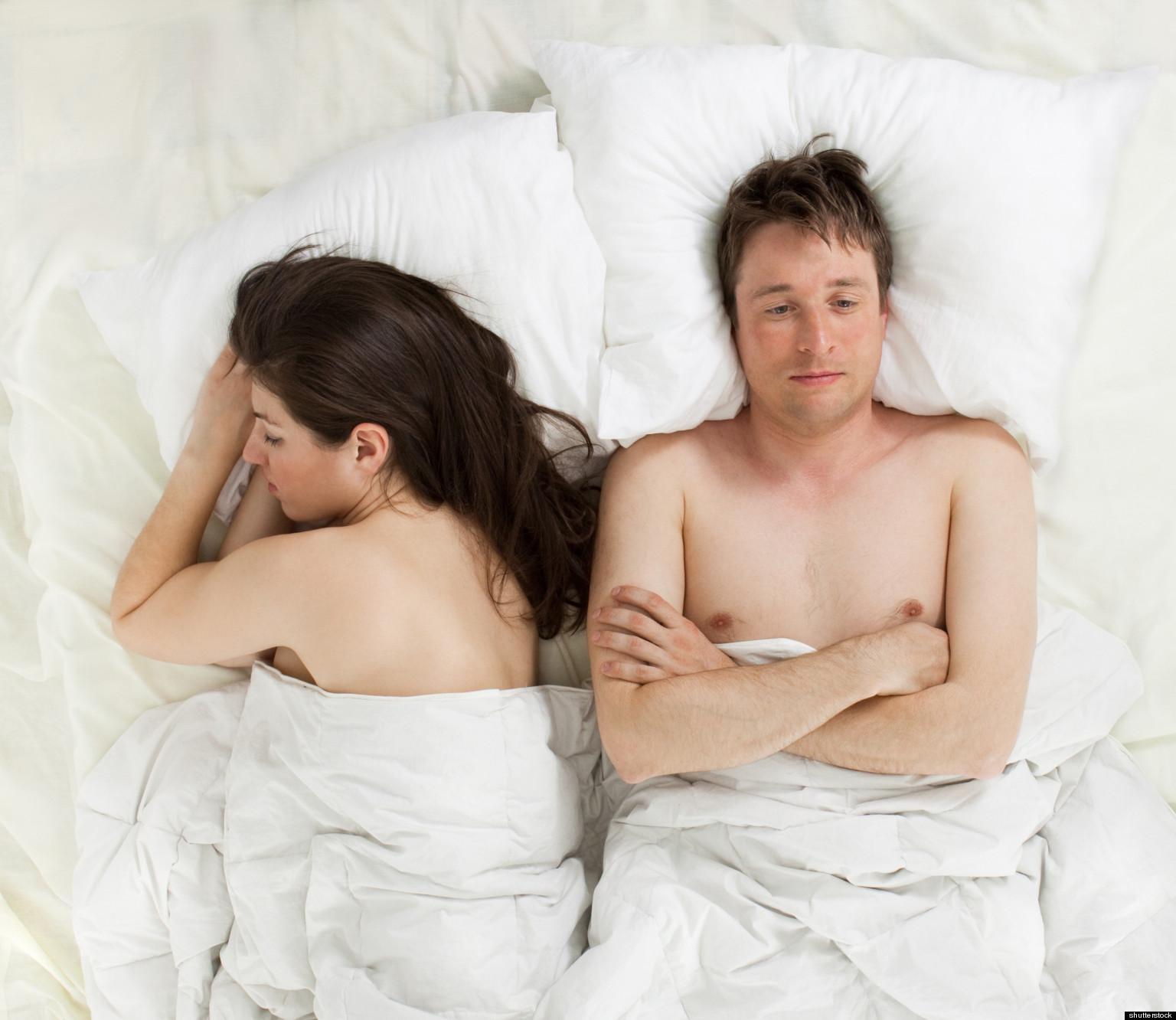 Секс взрослой пары с девочкой 9 фотография
