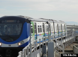 Who's Running TransLink Anyway?