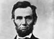 Lincoln and His Team of Homeopaths