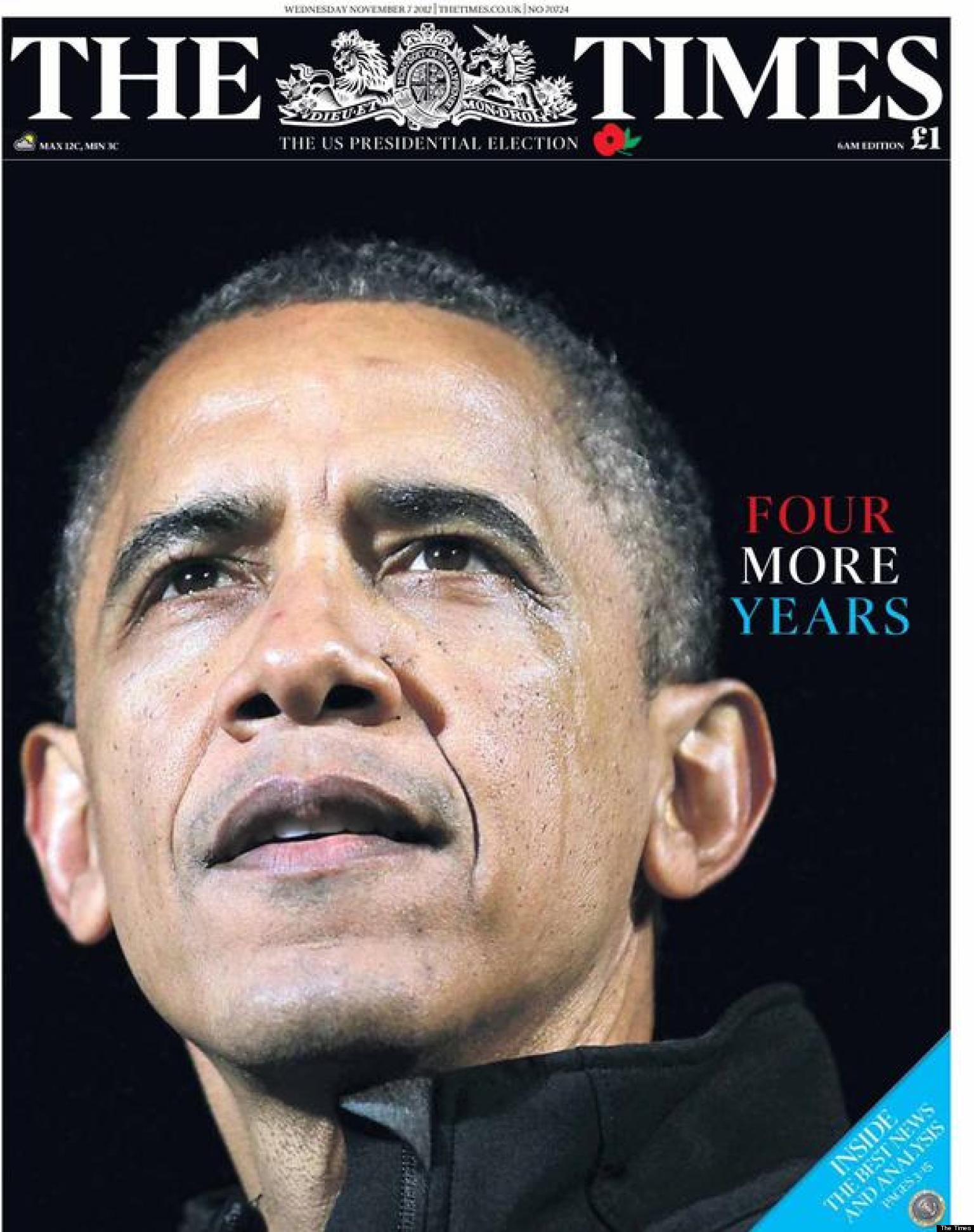 Funny Barack Obama Pictures  Political Humor