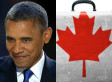 Moving To Canada Tweets: Funniest Reactions To Obama Win
